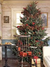 New Ways To Decorate Your Christmas Tree - 60 stunning new ways to decorate your christmas tree fraser fir