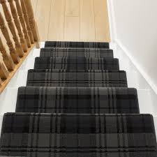 plaid area rugs black and white plaid carpet carpet vidalondon