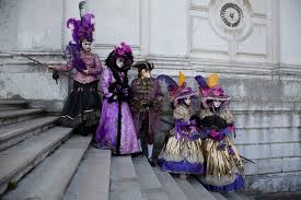 carnevale costumes tips for going to carnevale in venice italy