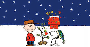 thanksgiving snoopy pictures peanuts chirstmas cliparts free download clip art free clip