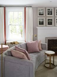 decorating a narrow living room narrow living room design foto