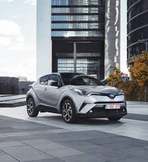 lexus nx vs toyota chr toyota motor europe tme hybrid sales continue to surge with 50