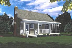 small vacation home plans small vacation home house plan 141 1140