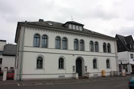 Postleitzahl Bad Nauheim Friedberg Hessen