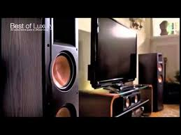 Home Theater Best Rated Home Theater Systems Home Theater Systems - home theater systems rankings of best youtube