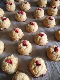 129 best paleo christmas cookies images on pinterest paleo