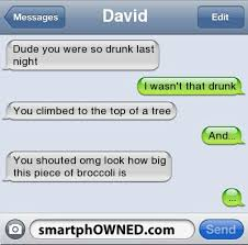 Funny Texts Memes - pin by bety v on funny pinterest funny texts texts and messages