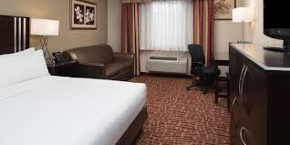 Spokane Washington Google Maps by Holiday Inn Express Spokane Valley Hotel By Ihg