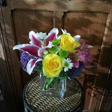 Flowers Irvine California - blooms and bears florist 42 photos u0026 63 reviews florists
