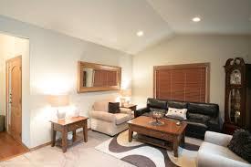100 great floors yakima washington cost less carpet