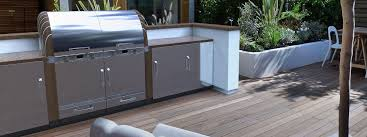 kitchen decorating outdoor kitchen grill sets custom outdoor