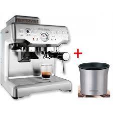 gastroback 42612 design advanced pro g gastroback 42612 design espresso advanced pro g