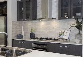 kitchen tiled splashback ideas room ideas tile inspiration for bathrooms kitchens living rooms