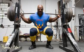 Ronnie Coleman Bench Ronnie Coleman Max Bench Press Best Benches