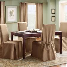 Dining Room Chair Seat Cushions by Chair Fabric To Cover Dining Room Chair Seats Alliancemv Com Table
