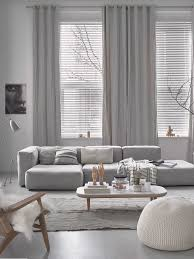 design trend alert scandinavian interior design cheat sheet