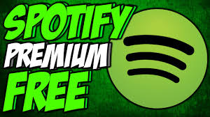 spotify unlimited skips apk how to get spotify premium for free on all android devices