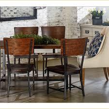 living room furniture san antonio nice living room furniture el paso texas 2 furniture view texas