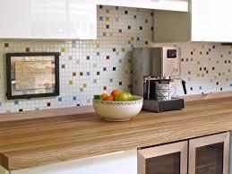 kitchen tiles ideas for splashbacks 234 best kitchen splashbacks images on kitchen