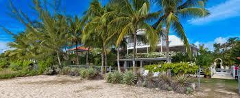 long term rentals barbados luxury property lettings in barbados