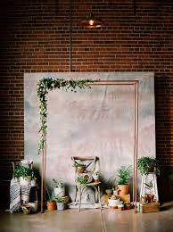 wedding backdrop calgary 2320 best outdoor wedding ceremony aisle reception decor images
