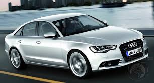 bmw a6 review 2012 audi a6 bmw 5 series beater