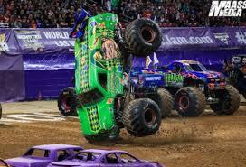 monster truck show houston 2015 photos jester monster truck jestermonstertruck com the