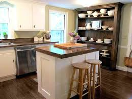 how to build a simple kitchen island how to a simple kitchen island simple kitchen island in
