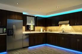 led lighting for home interiors light design for home interiors 30 creative led interior lighting