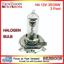 compare prices on motorcycle halogen bulbs online shopping buy