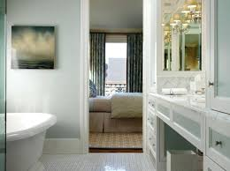 painted bathroom ideas blue bathroom paint godembassy info