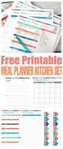 the 25 best diet meal planner ideas on pinterest beachbody