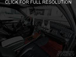 lexus ls vs toyota crown lexus ls 400 interior 11 fuzion whipz pinterest lexus ls