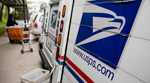 100 usps thanksgiving hours u s postal service shifts to