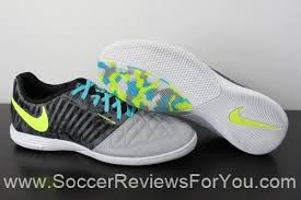 Nike Gato nike lunar gato 2 premium review soccer reviews for you