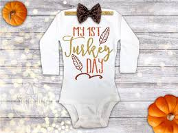 1st thanksgiving 1st thanksgiving baby
