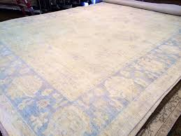 Rugs In Dallas Tx 127 Best Designer Rugs In Dallas Tx Images On Pinterest
