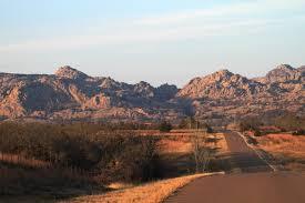 Oklahoma mountains images 10 mountains in oklahoma jpg