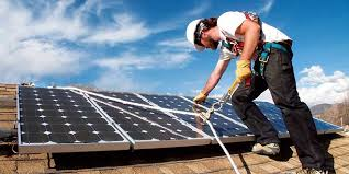 why is it to solar panels which solar panel type is best mono polycrystalline or thin