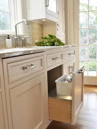 Crackle Kitchen Cabinets Crackle Glaze Tile Houzz