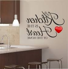 Coffee Themed Wall Decor Kitchen Design Ideas Coffee Themed Kitchen Wall Decor Ideas
