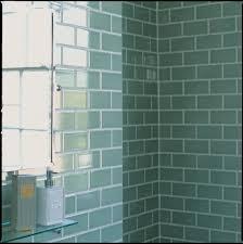 bedroom design lovable green bathroom wall tile designs