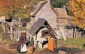 travel visiting historic plymouth where thanksgiving began