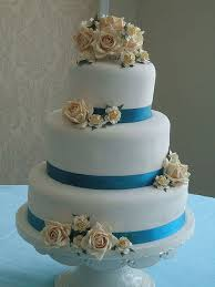 47 best cake images on pinterest turquoise weddings cake