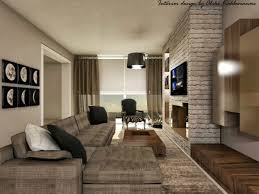 living area designs contemporary living room designs by aliki decoholic