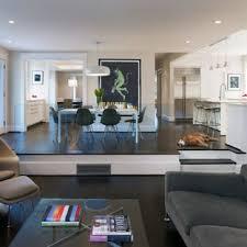 livingroom themes living room decorating themes houzz