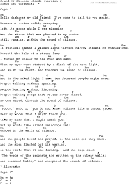 wedding dress lyrics wedding dress songs lyrics wedding ideas