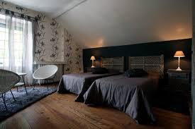 chambre hote cauterets chambres d hôtes cauterets la musardière