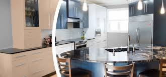 kitchen cabinet color ideas kitchen cabinet paint ideas n hance wood refinishing of