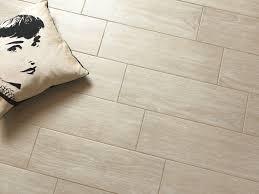 tiles outstanding fake wood tile home depot wood flooring tile